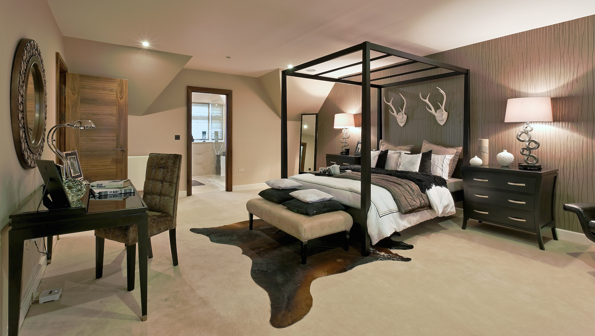 Home Interior Designs Interior Design Classic Homes Log Home Interior