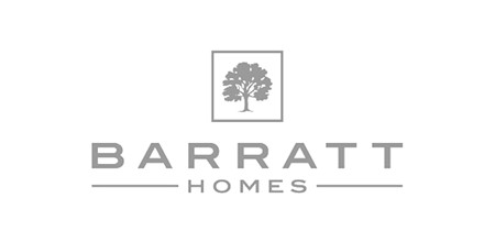 Claude Hooper Designing For Barratt Homes