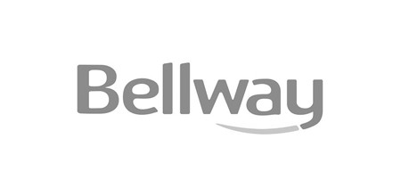 Claude Hooper Designing for Bellway Homes