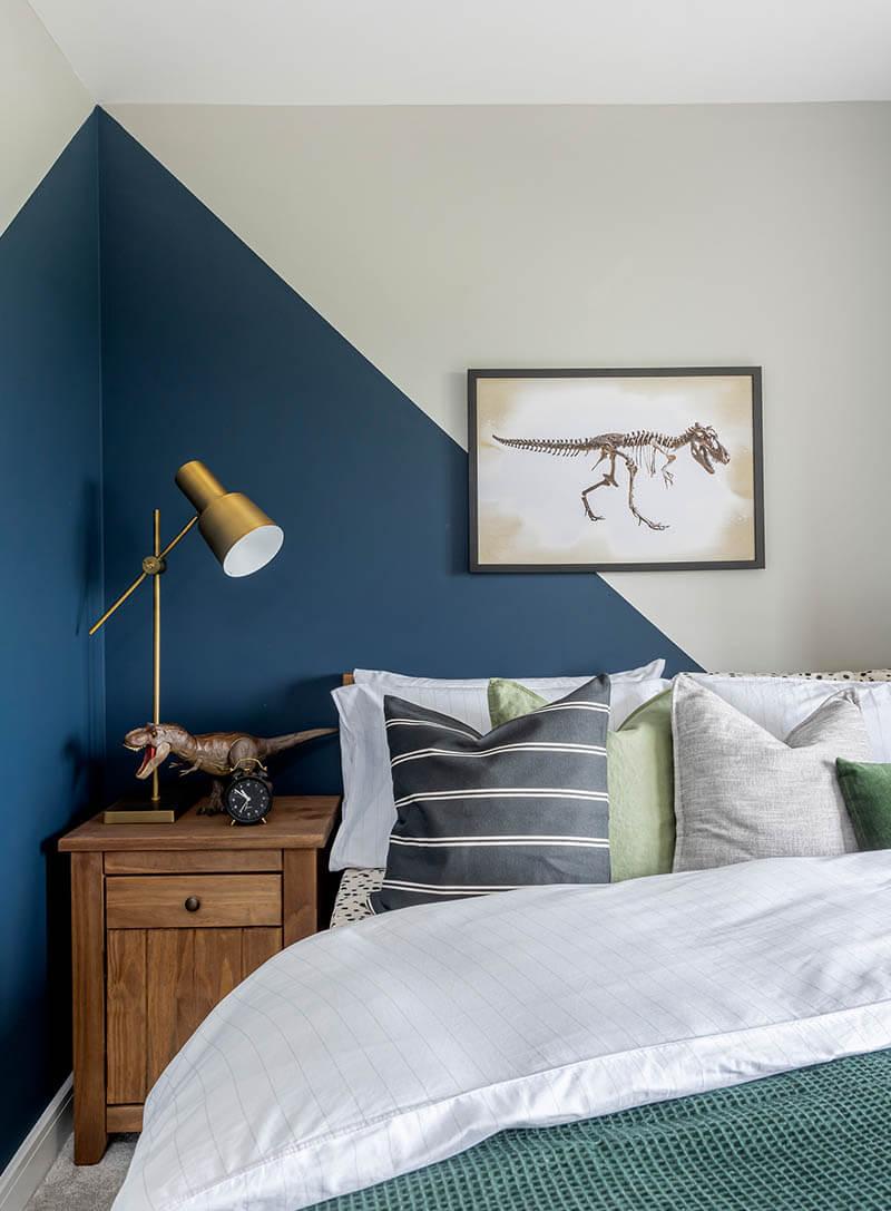 Bristol Show Home Design