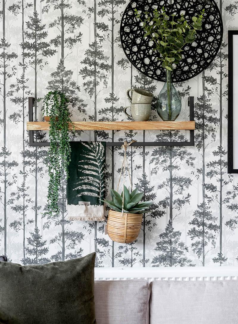 Bristol Show Home Designer