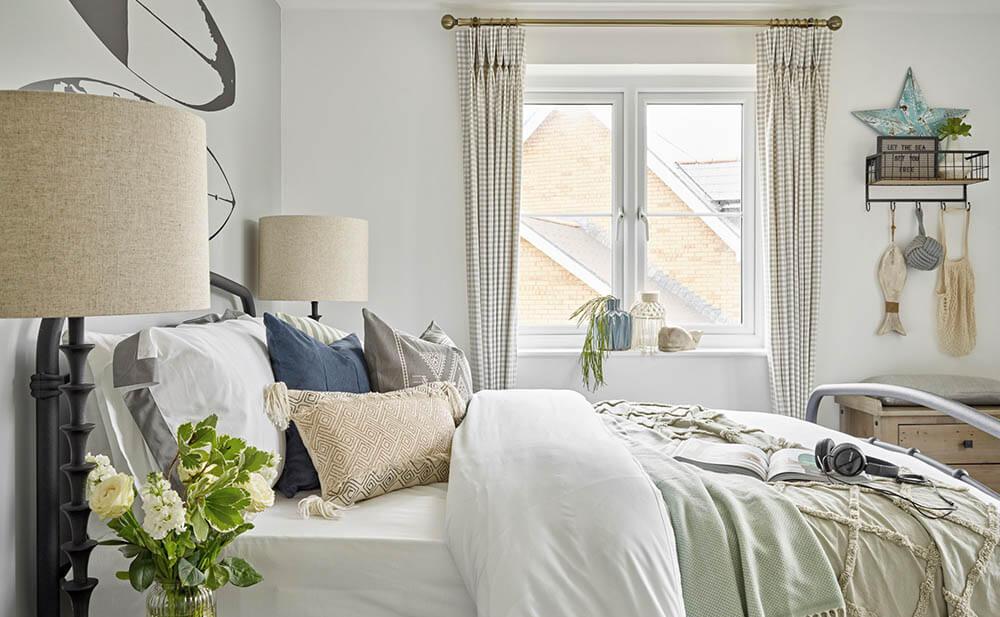 Cornwall Show Home Designer