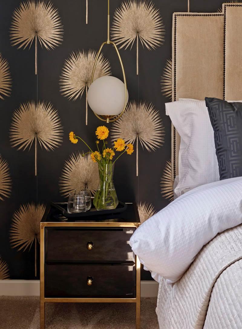 Luxury Show Home Design