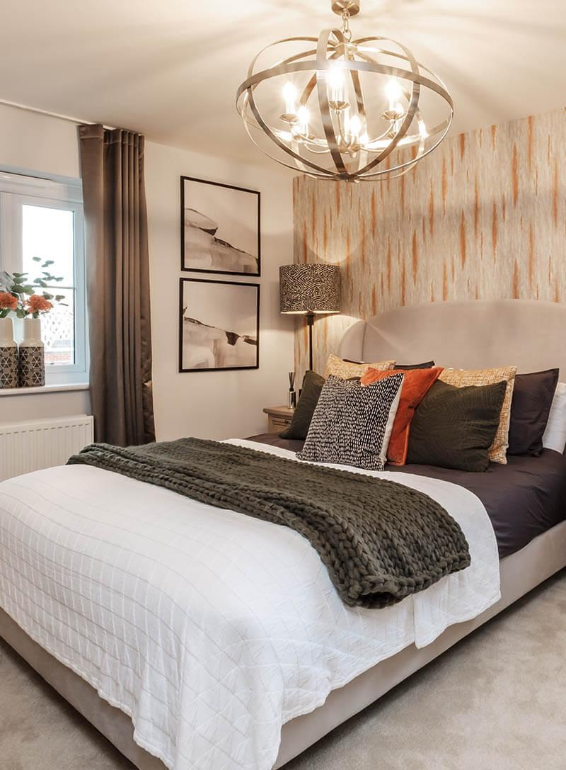 Show Home Designers UK